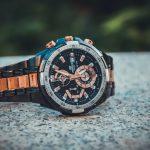 Hoe draagt u een horloge met stijl?