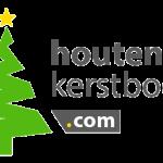 Zoek je iets origineels voor kerst? Kies een spiraal kerstboom!